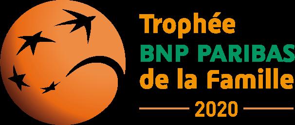 Trophée BNP Paribas de la Famille